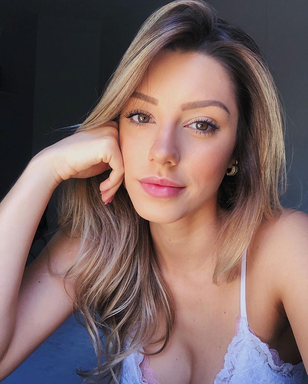 isabela stella, candidata a miss parana 2020, miss arapongas 2017/2019. 91409510