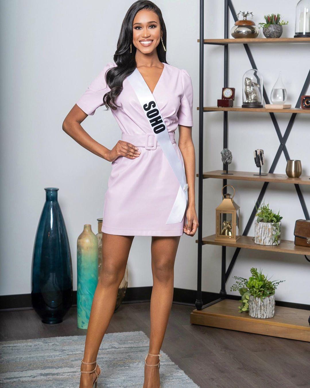 andreia gibau, top 10 de miss usa 2020/top 16 de miss earth 2017. - Página 15 91762310