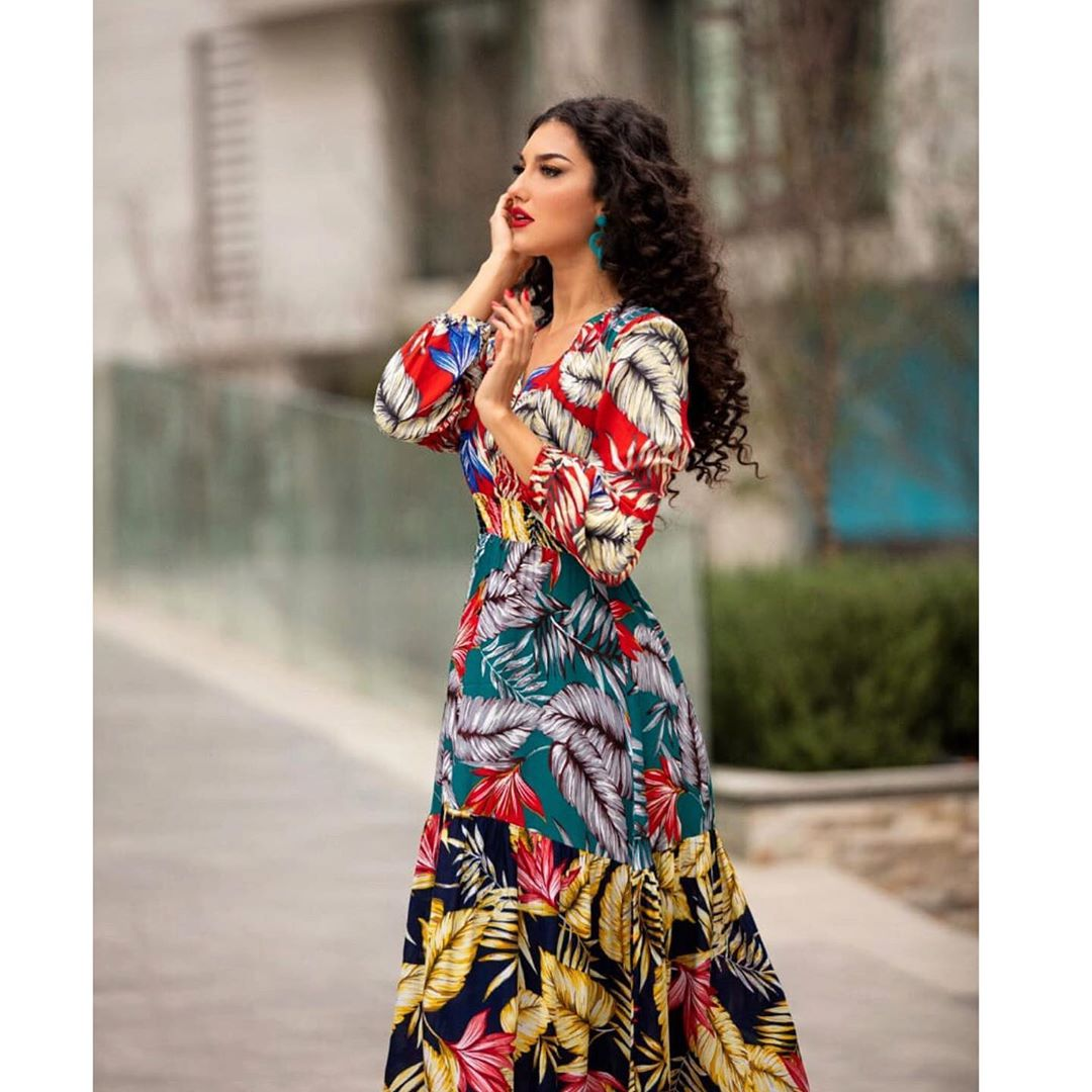 georgina vargas, candidata a miss mexico 2020, representando coahuila. - Página 4 92360611