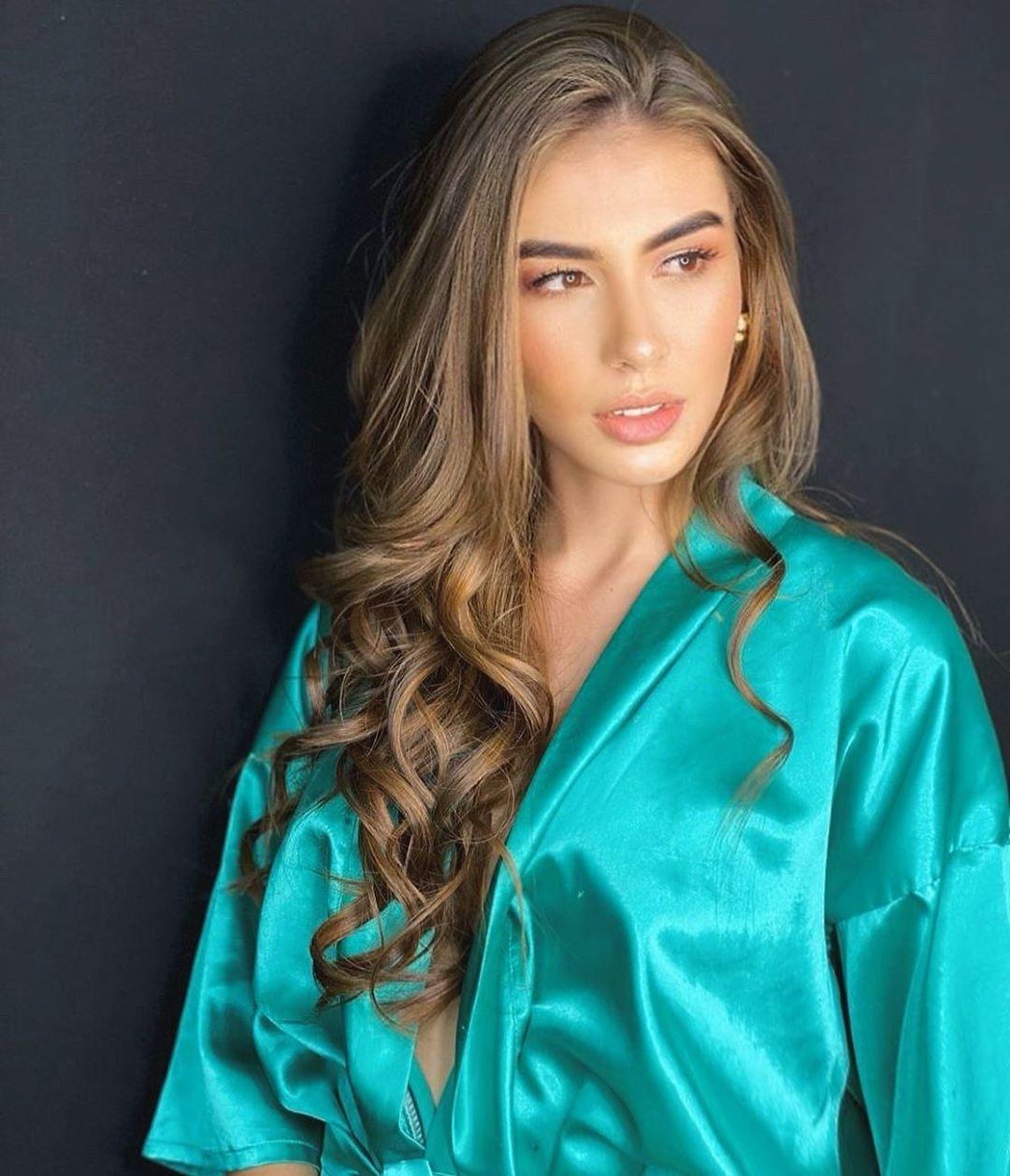 alejandra salazar, miss international colombia 2021. 92402110