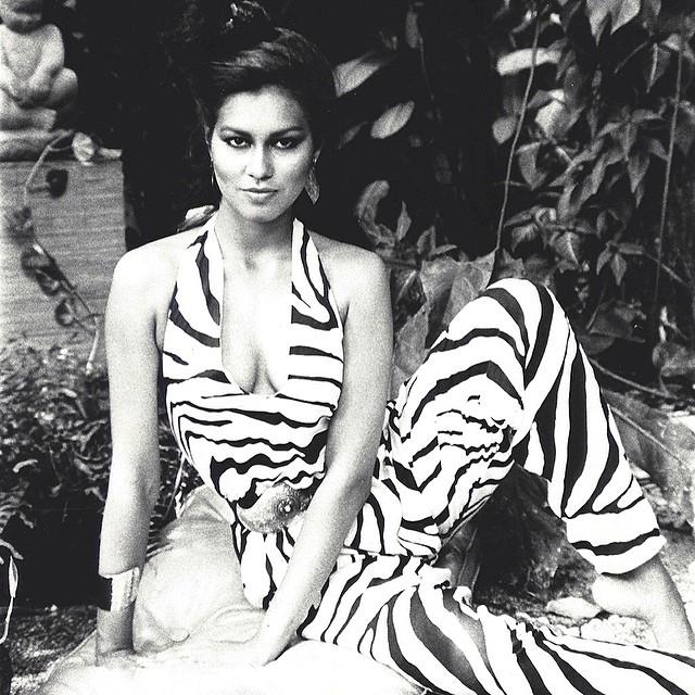 wilnelia merced, miss world 1975. - Página 5 92526210