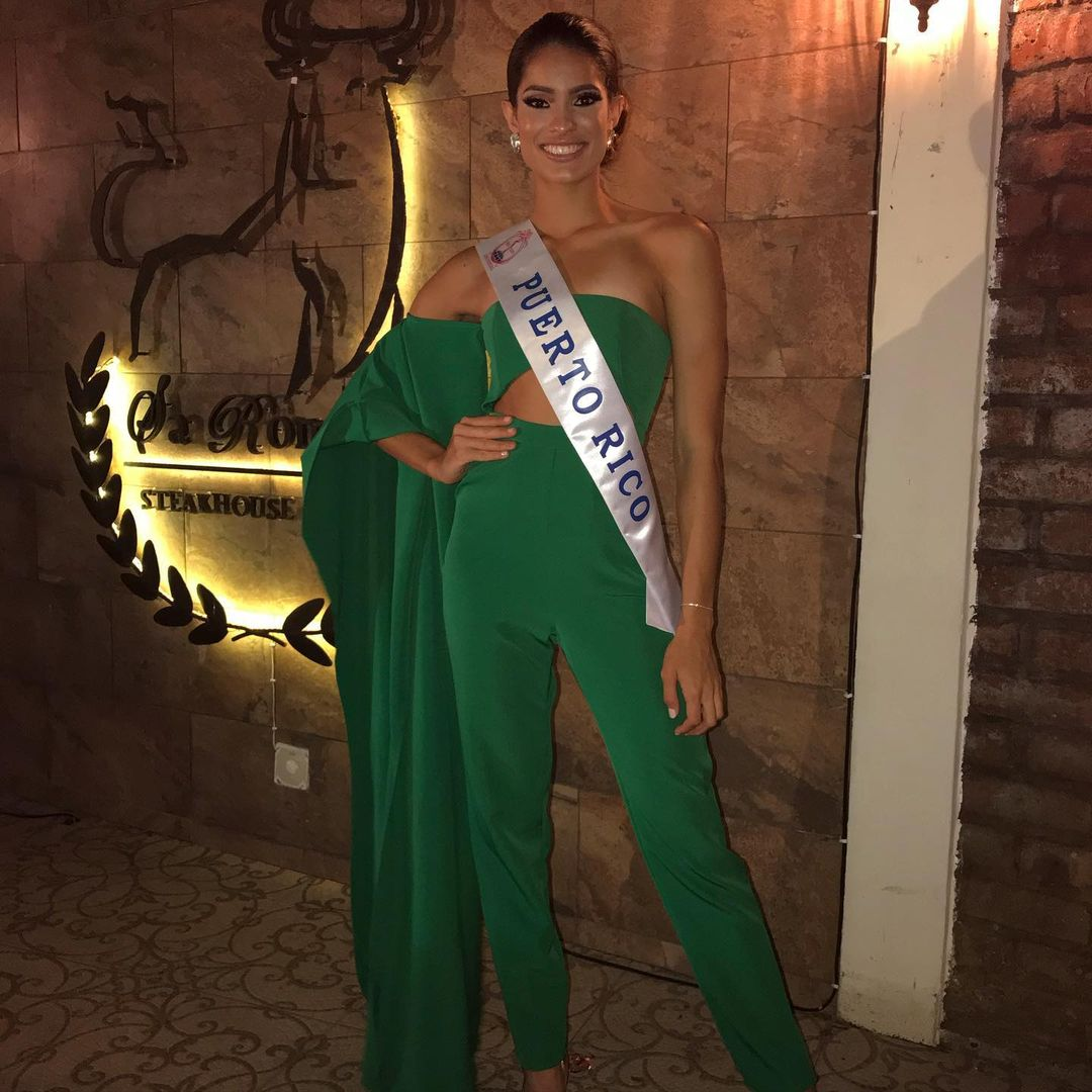 karla guilfu, miss supranational puerto rico 2020. - Página 2 92682510