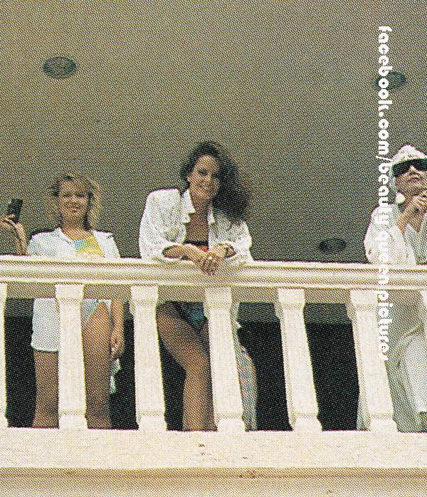 cecilia bolocco, miss universe 1987. - Página 4 92698710