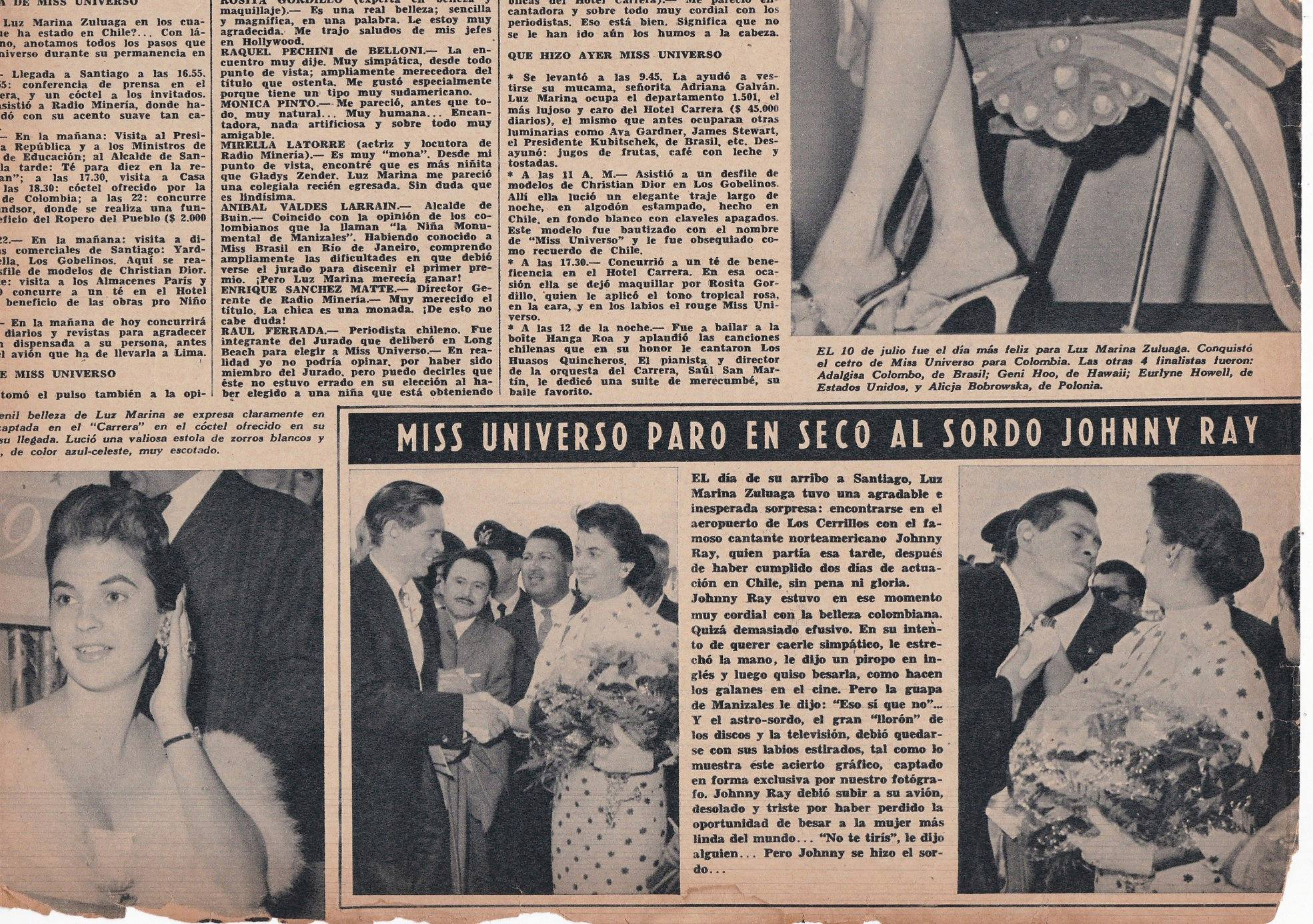 luz marina zuluaga, miss universe 1958. † - Página 5 92710310