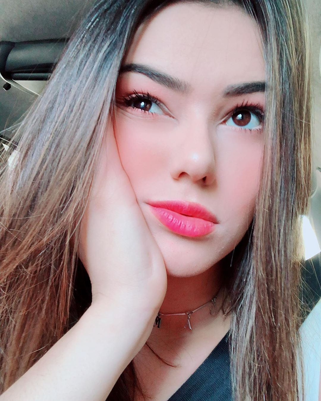 eslovenia marques, top 9 de miss grand brasil 2019. - Página 14 92721010