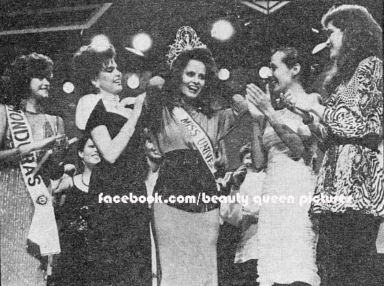 cecilia bolocco, miss universe 1987. - Página 4 92871210
