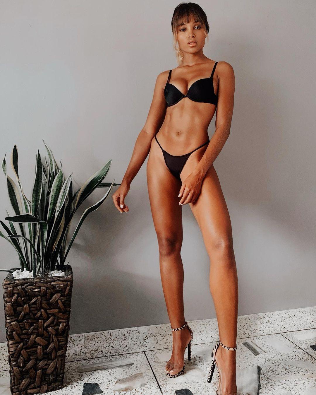 """barbara """"barbie"""" rodriguez, top 6 de miss colombia universo 2020. - Página 3 92929310"""
