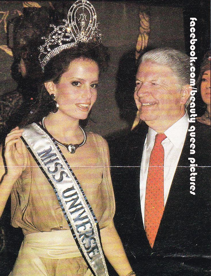 cecilia bolocco, miss universe 1987. - Página 4 92952510