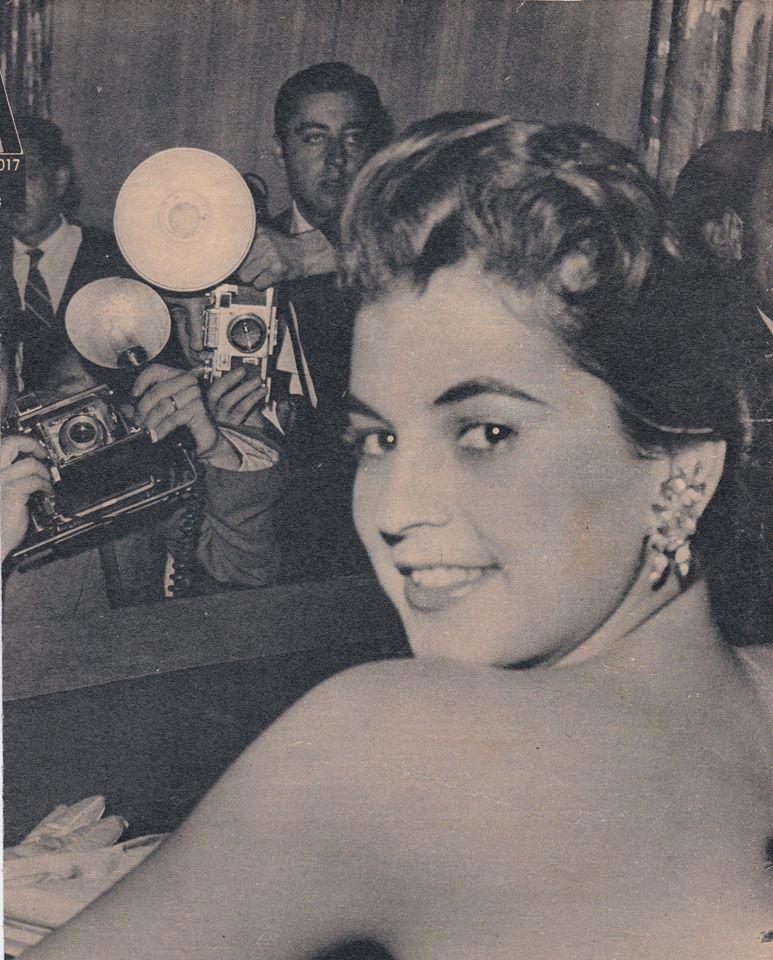 luz marina zuluaga, miss universe 1958. † - Página 5 93023710