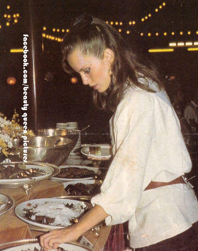 cecilia bolocco, miss universe 1987. - Página 4 93108610