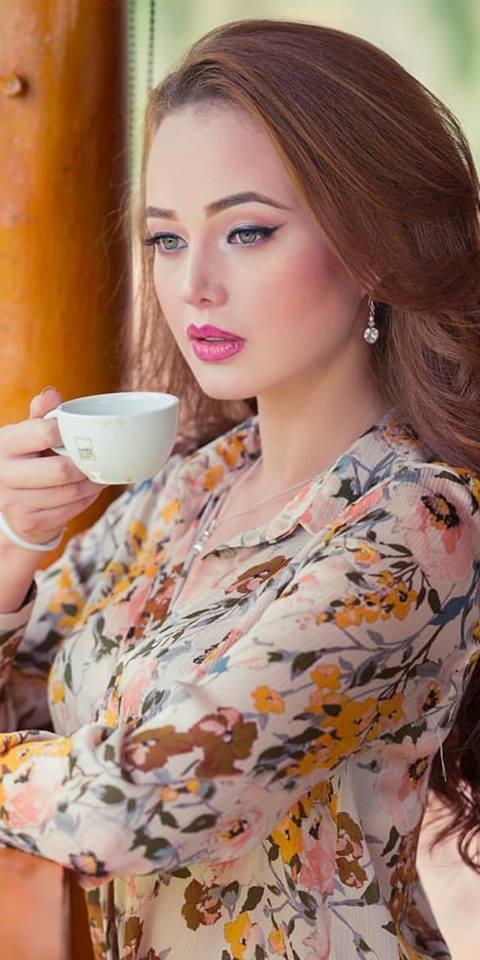 scarlett sanchez, reyna internacional cafe 2019. 93160910