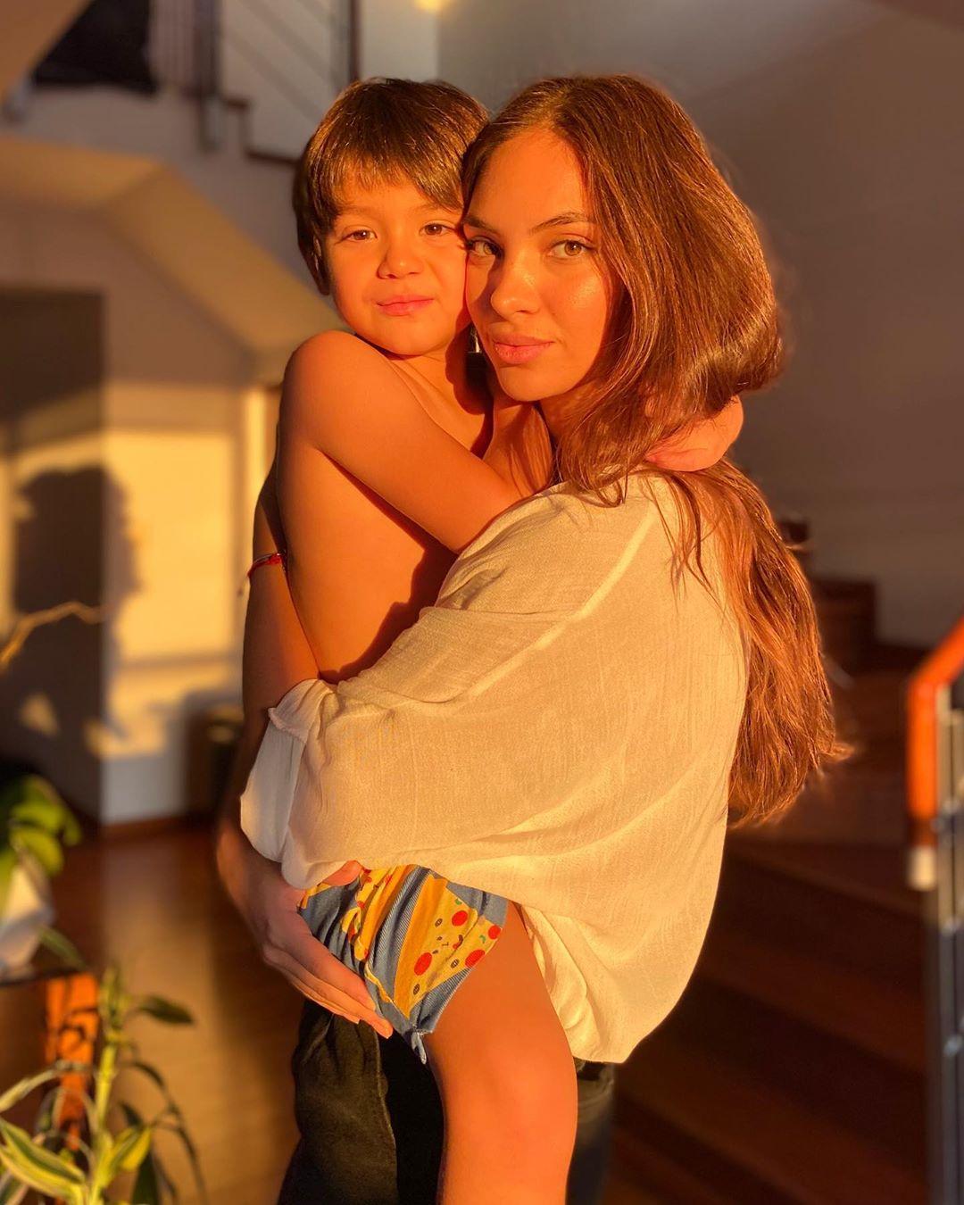 natalie vertiz, miss peru universe 2011. particpo de nb latina 2010 & latin model 2010 (season 3). - Página 16 93359010