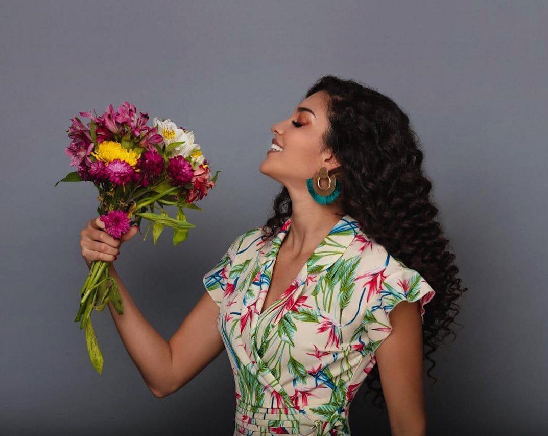 georgina vargas, candidata a miss mexico 2020, representando coahuila. - Página 2 93393410