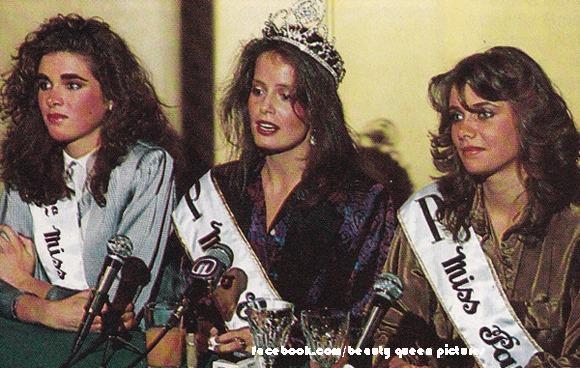 cecilia bolocco, miss universe 1987. - Página 4 93402410