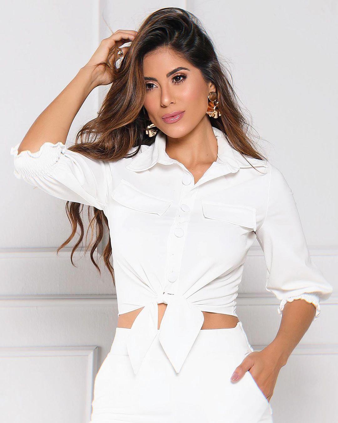 deise benicio, miss supranational brazil 2020/top 10 de miss international 2014. - Página 7 93430710