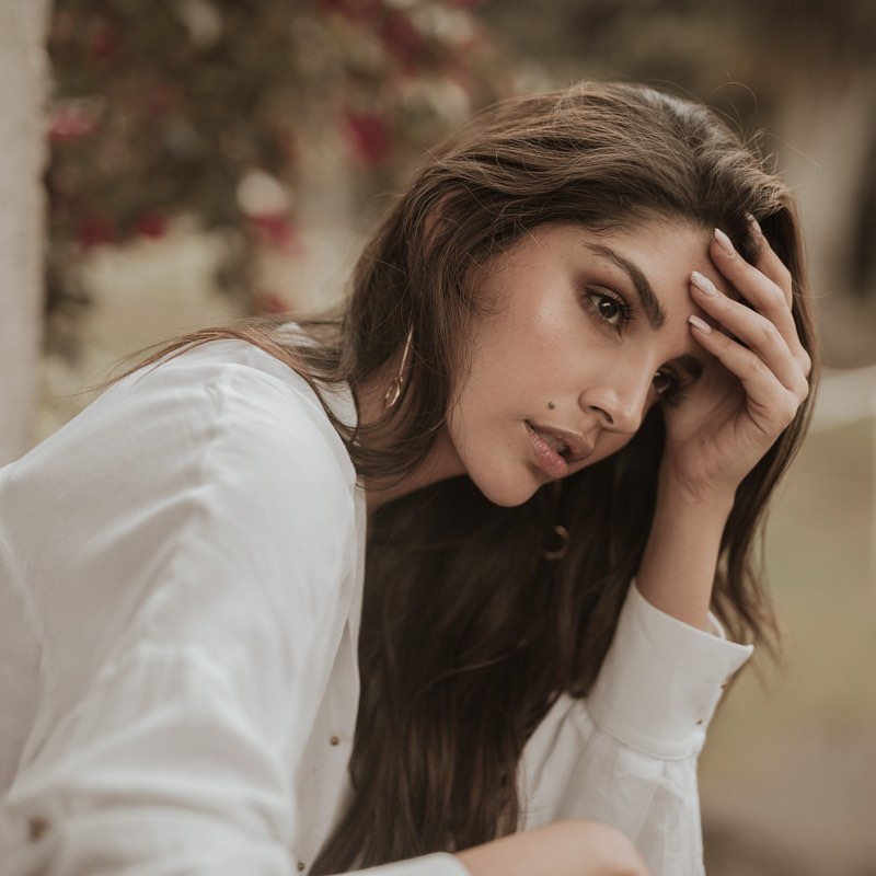 laura gonzalez, 1st runner-up de miss universe 2017. - Página 3 93482110