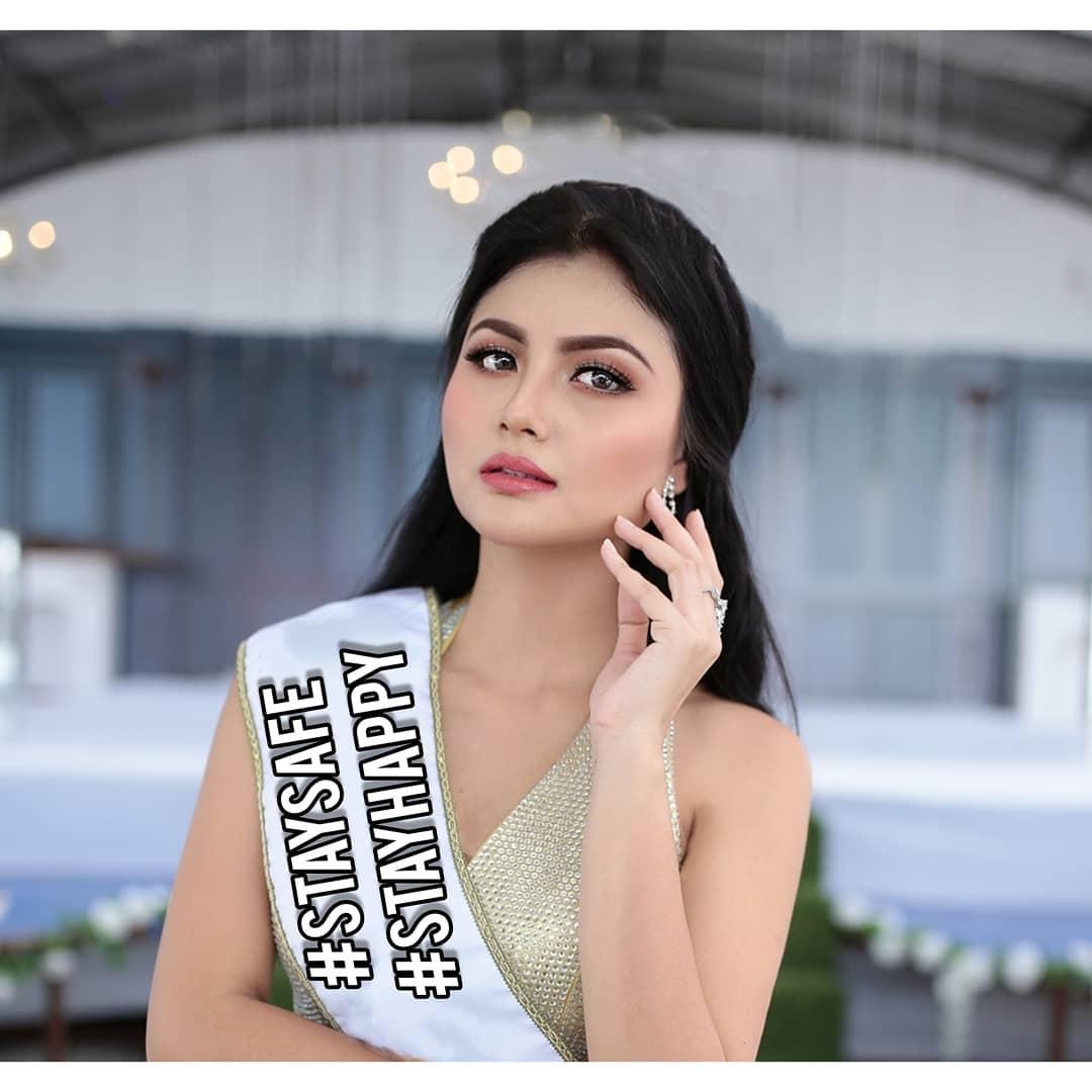 amy tinie aziz, miss eco international 2019 (suplente).  93516510
