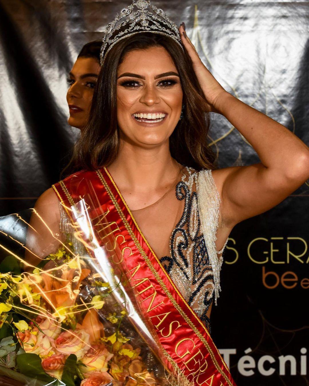 elis miele, top 5 de miss world 2019. - Página 40 93810510