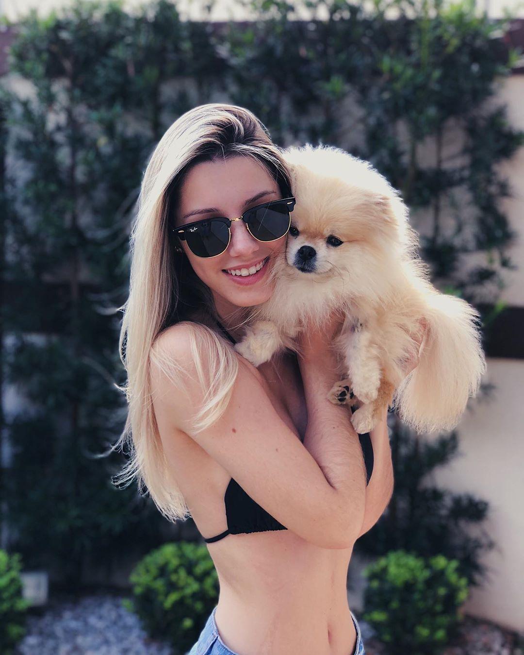 isabela stella, candidata a miss parana 2020, miss arapongas 2017/2019. 94248610