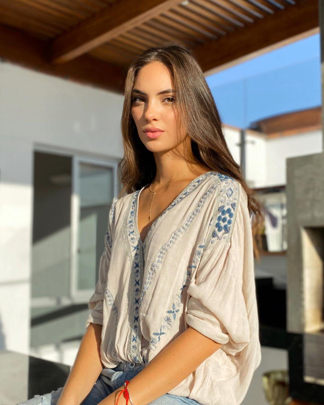 natalie vertiz, miss peru universe 2011. particpo de nb latina 2010 & latin model 2010 (season 3). - Página 16 94420510