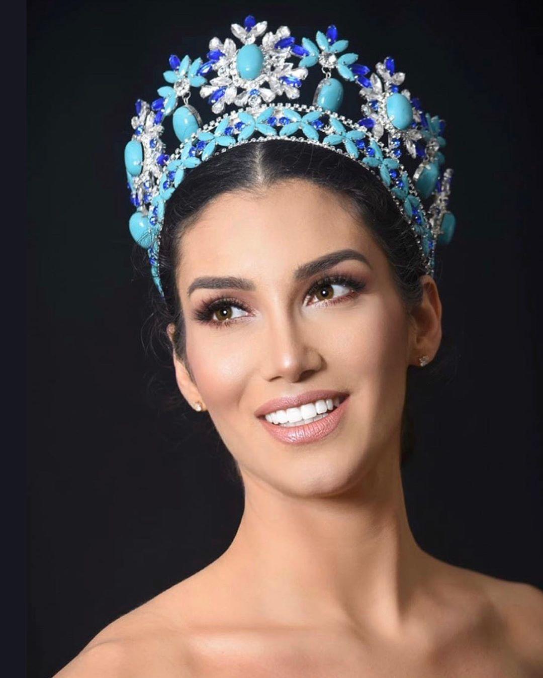 georgina vargas, candidata a miss mexico 2020, representando coahuila. 94627010