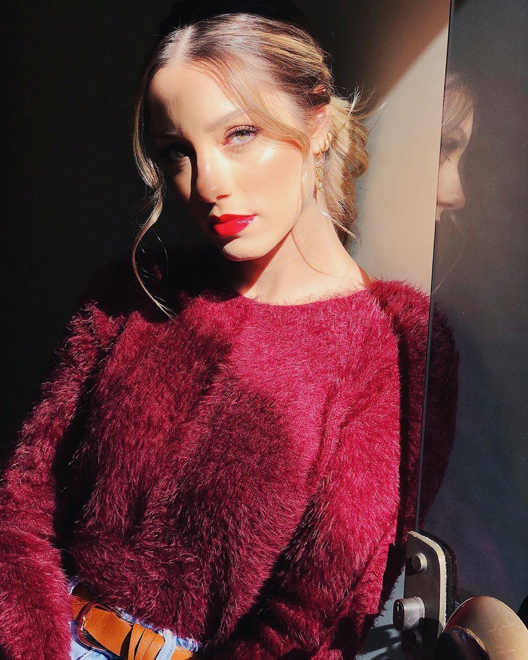 isabela stella, candidata a miss parana 2020, miss arapongas 2017/2019. 95366810