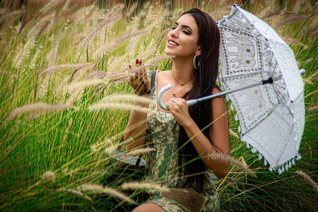 cristielli camargo, miss supranational vale do rio grande 2020/top 21 de miss brasil mundo 2018. - Página 4 96295810