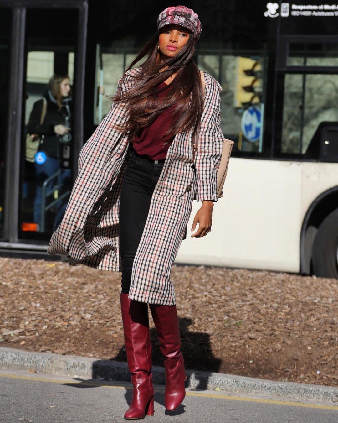 """barbara """"barbie"""" rodriguez, top 6 de miss colombia universo 2020. - Página 3 96533810"""