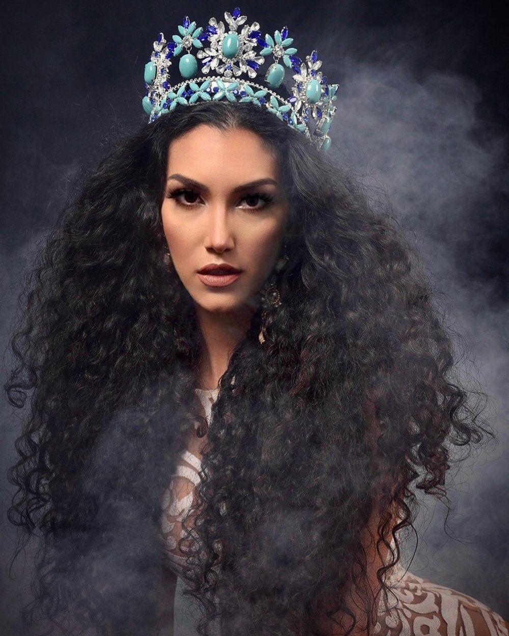 georgina vargas, candidata a miss mexico 2020, representando coahuila. 97099810