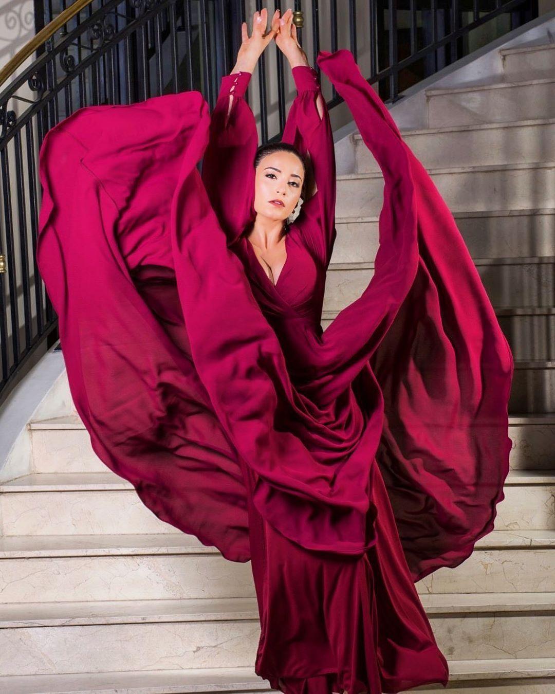 julia gama, miss brasil universo 2020/top 11 de miss world 2014. - Página 3 97203310