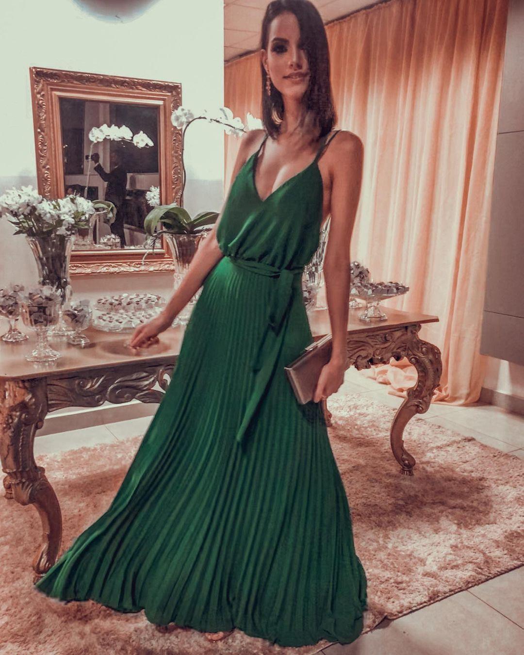 rafaella felipe, top 20 de miss brasil mundo 2019. - Página 4 97965810