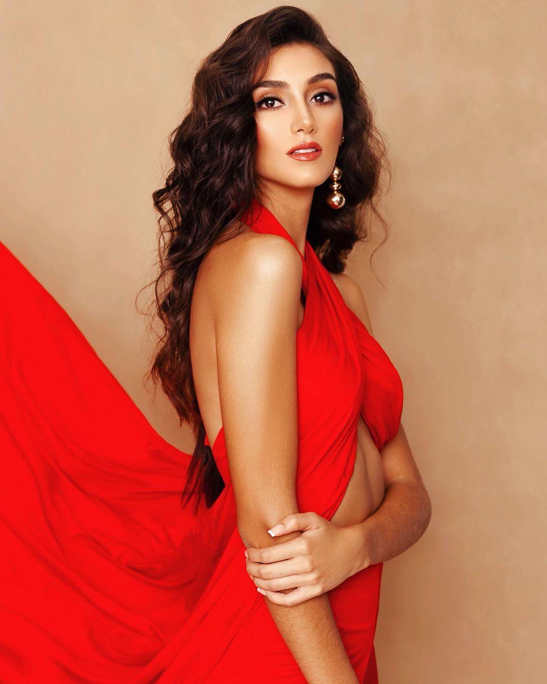 mariana jaramillo, miss charm colombia 2020. 98161310