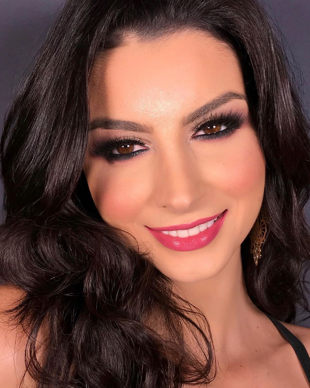 jessica vilela, top 3 de miss brasil universo 2015. - Página 5 98489911