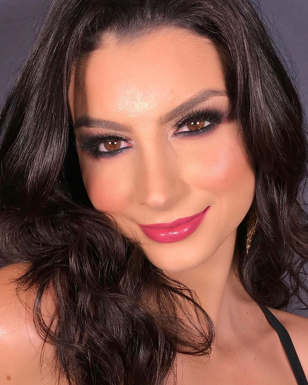 jessica vilela, top 3 de miss brasil universo 2015. - Página 5 99422010