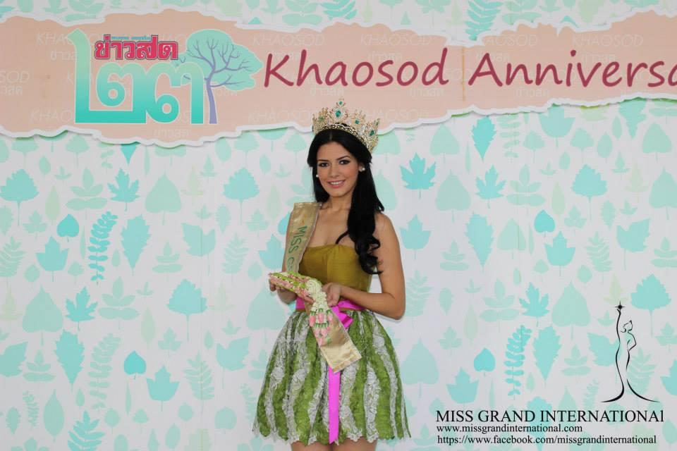 janelee chaparro, miss grand international 2013. - Página 5 99916510