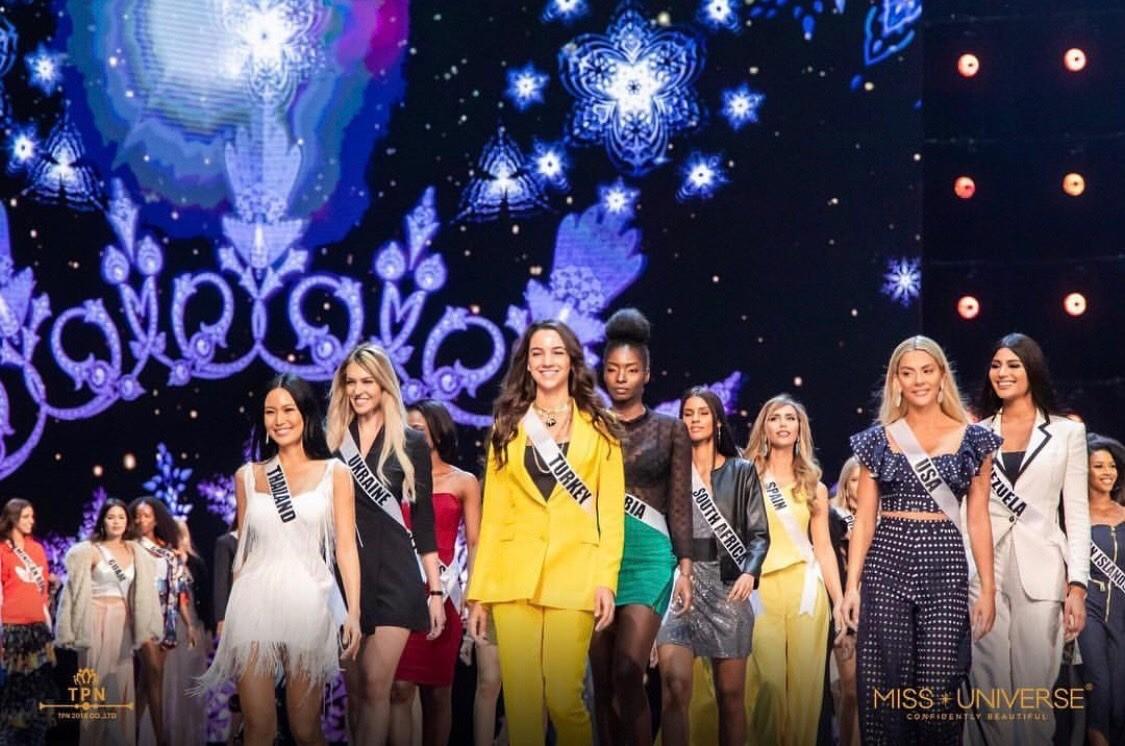 sarah rose summers, top 20 de miss universe 2018. - Página 14 9bjivw10