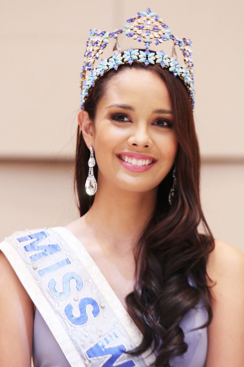 megan young, miss world 2013. 9c853310