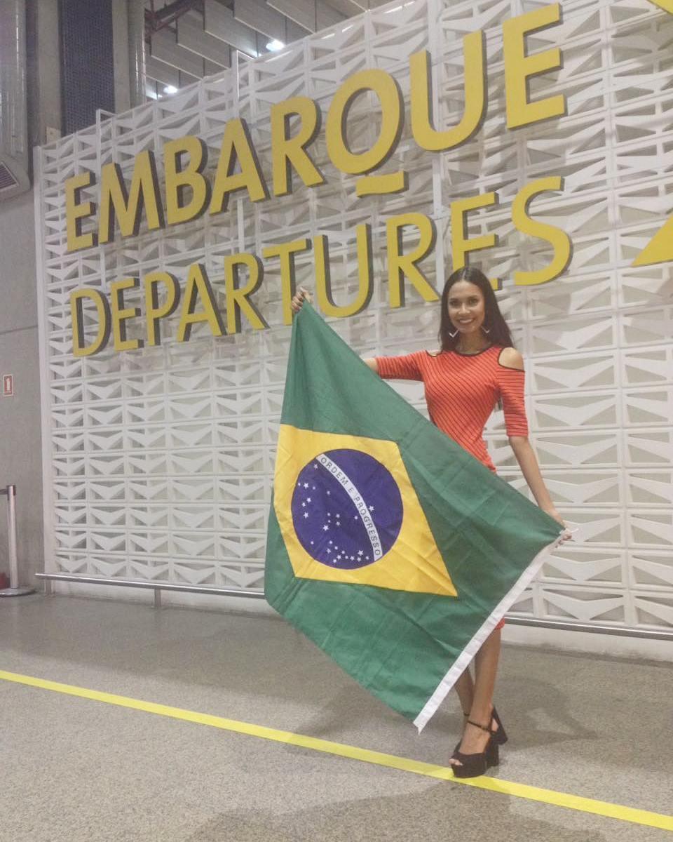 emanuelle costa, miss brasil continentes unidos 2017. - Página 2 9cae2a10