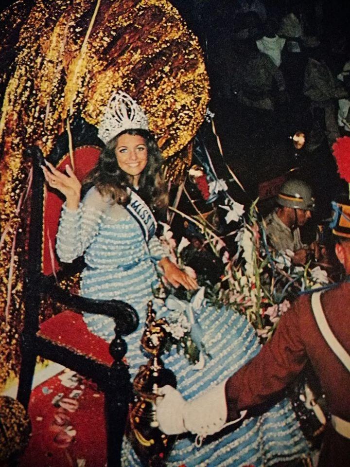 ☽ ✮ ✯ ✰ ☆ ☁ Galeria de Martha Vasconcelos, Miss Universe 1968.☽ ✮ ✯ ✰ ☆ ☁ - Página 3 9cff3510