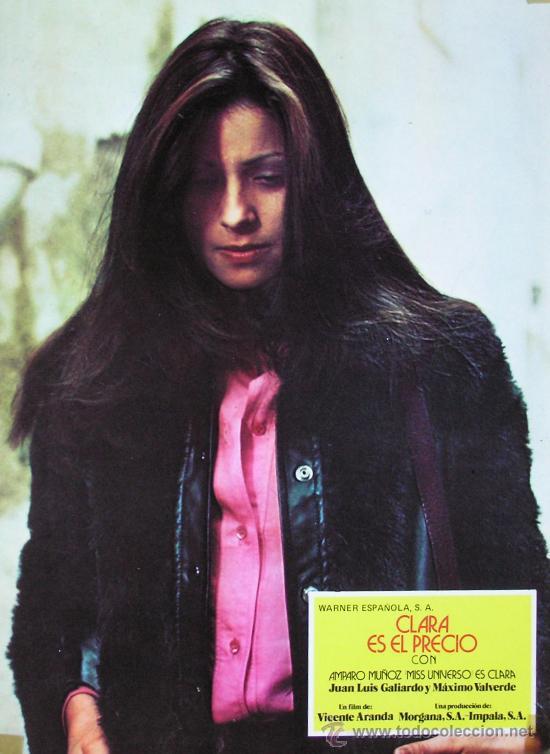 amparo munoz, miss universe 1974. † - Página 3 9cuzs910