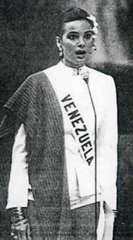 maritza sayalero, miss universe 1979. - Página 3 9hamu210