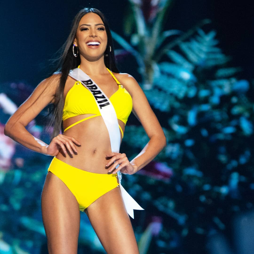 mayra dias, top 20 de miss universe 2018/primeira finalista de rainha hispanoamericana 2016. - Página 40 9syt7u10