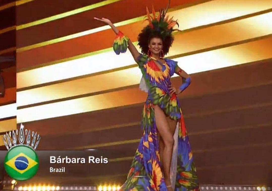 barbara reis, top 6 de miss supranational 2018. - Página 11 9y9dqd10