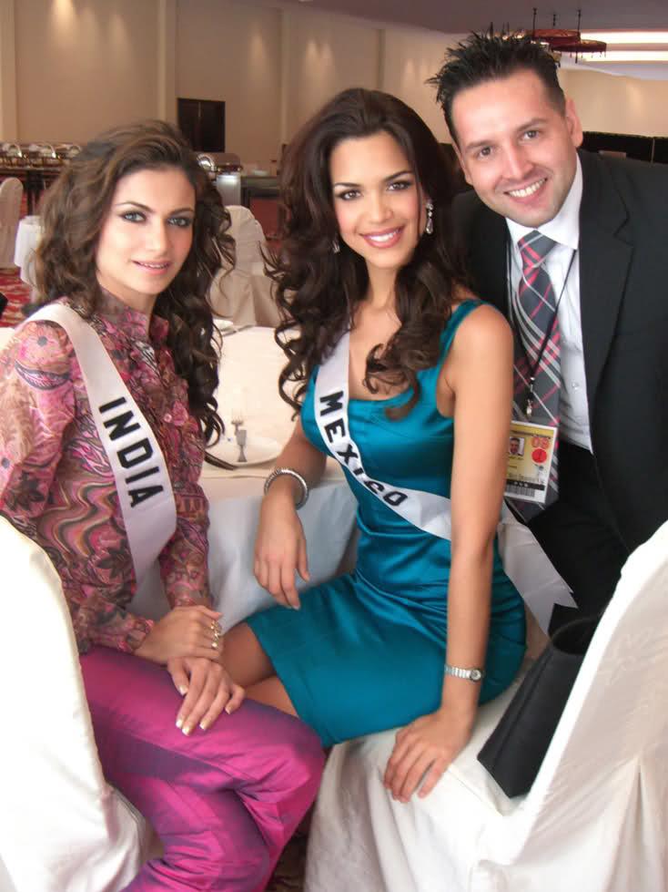 elisa najera, top 5 de miss universe 2008. - Página 3 A1f57710