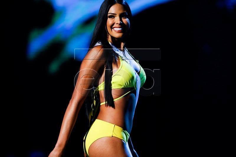 mayra dias, top 20 de miss universe 2018/primeira finalista de rainha hispanoamericana 2016. - Página 41 A2zcsp10