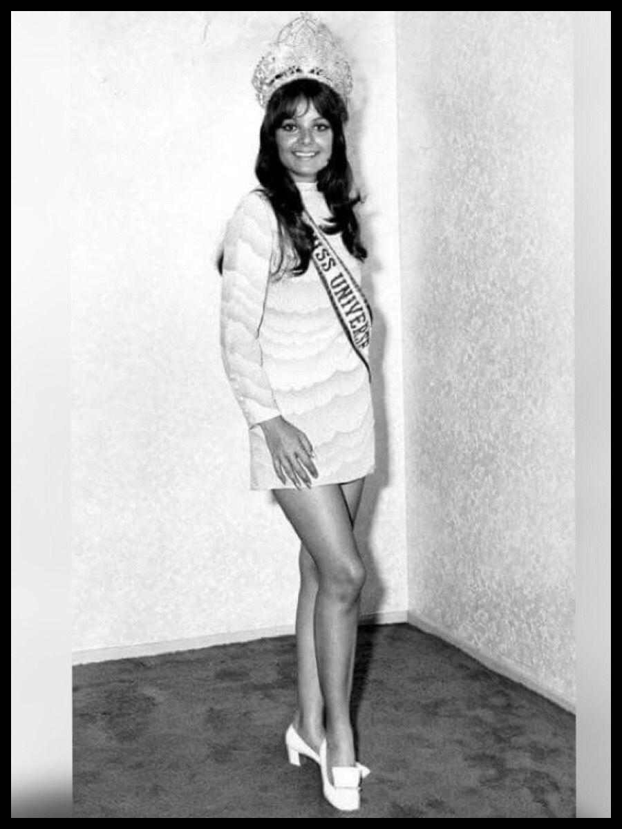 marisol malaret, miss universe 1970. - Página 2 A4307810