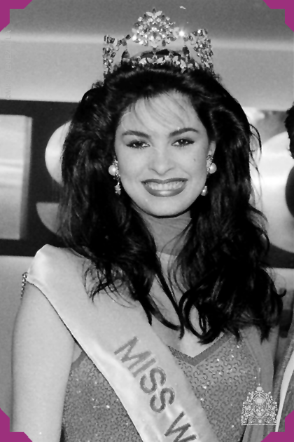 ninibeth leal, miss world 1991. - Página 3 A8d32c10