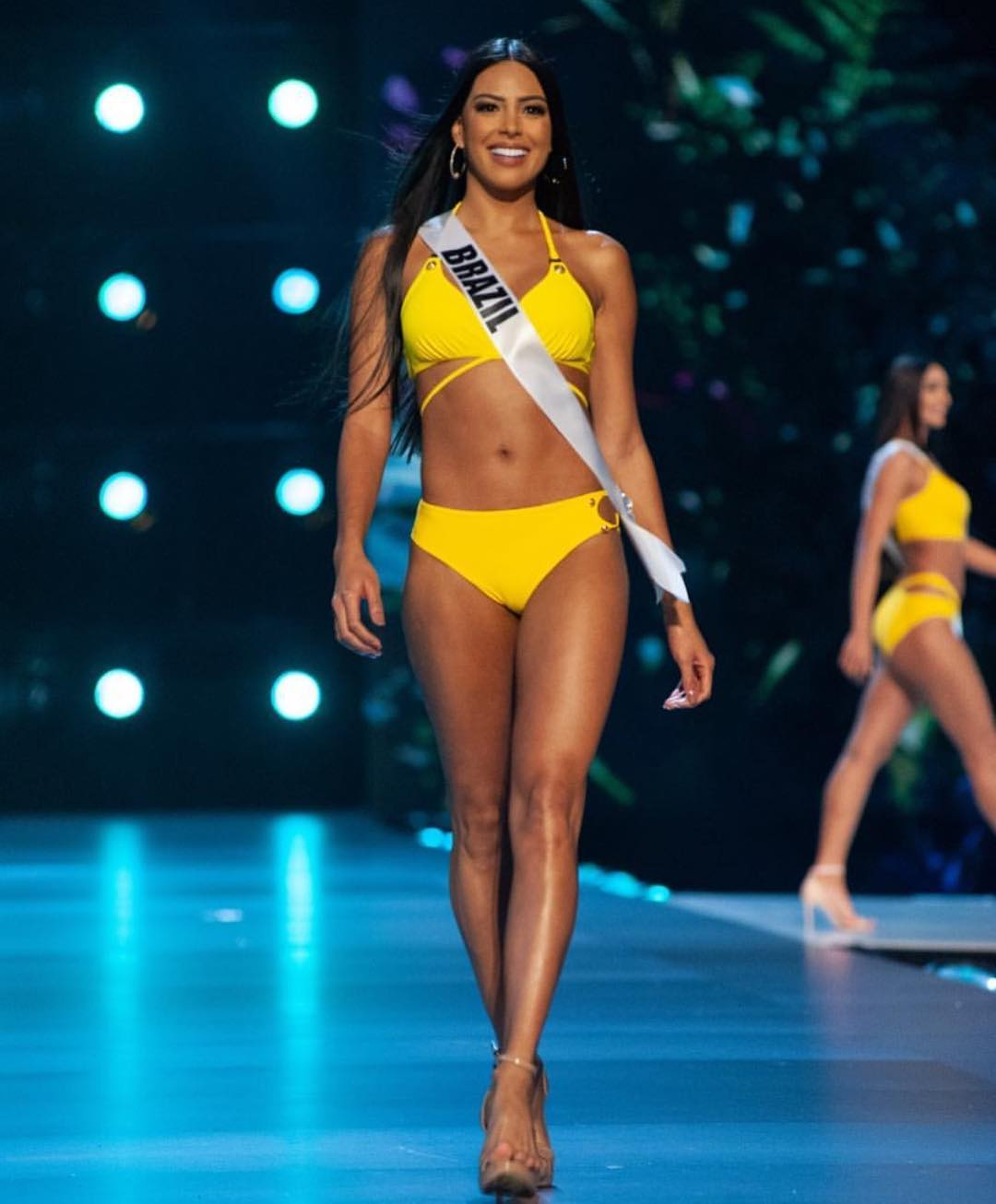 mayra dias, top 20 de miss universe 2018/primeira finalista de rainha hispanoamericana 2016. - Página 40 Aa22t210