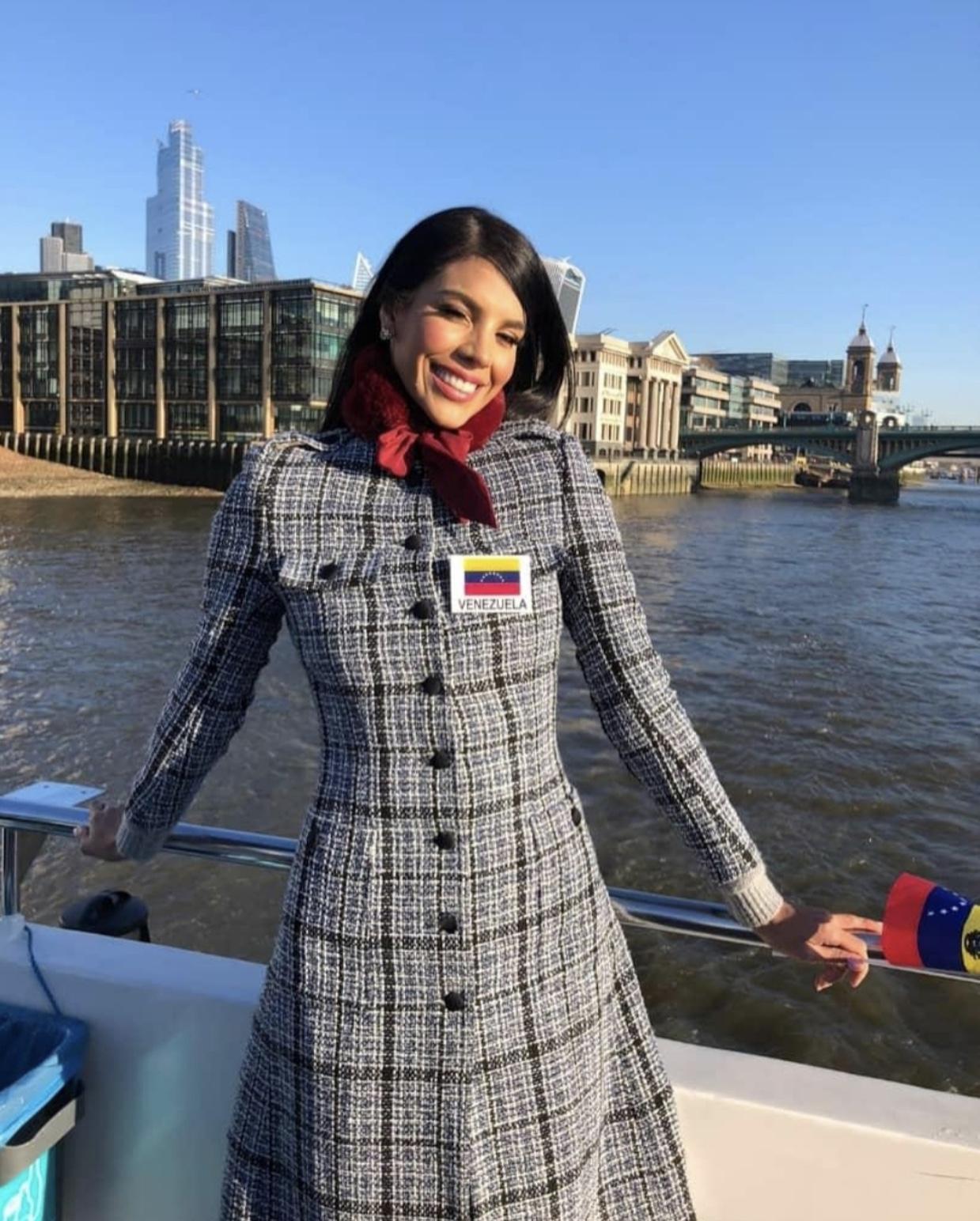 isabella rodriguez, top 40 de miss world 2019. - Página 10 Aaeb3b10