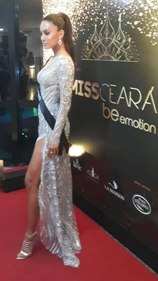 luana lobo, top 2 de miss brasil 2019. - Página 4 Adrian12